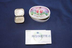 Risinetten Pharmazeutische Werke Katzenstein Wiesbaden Erbenheim