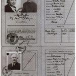 Gustav Reutlinger, Renate Reutlinger, Elly Reutlinger