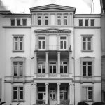 Wiesbaden, Guthmann Jakob, Berthold, Claire Paul Charlotte Opfermann