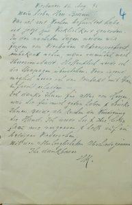 Judenhaus Wiesbaden, Juden, Deportation T%heresienstadt