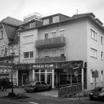 Judenhaus Emser Str. 26a